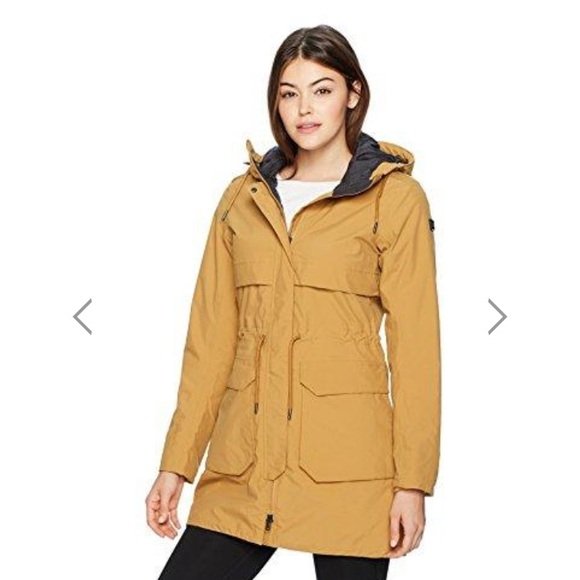 15996821b3af3 Helly Hansen Jackets & Coats | Womens W Westport Jacket Large | Poshmark